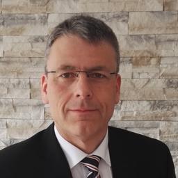 Thomas Schöttler - Kanzlei Thomas Schöttler - Heilbad Heiligenstadt