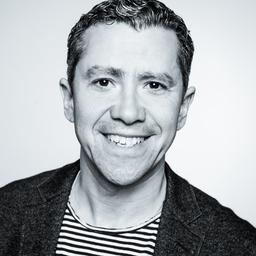 Antonio Argibay da Silva's profile picture