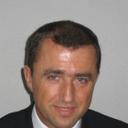 Alexander Schröder - 59063 Hamm