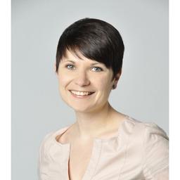 Dr. Ilka Bradshaw's profile picture