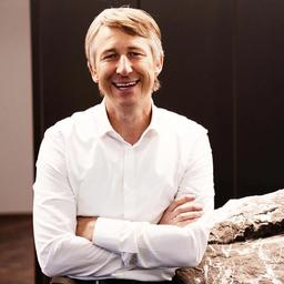 Felix Schädler's profile picture