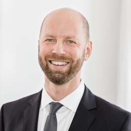Tino Lehmann - PROREC GmbH - Berlin