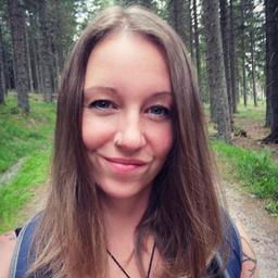 Manon Goldammer