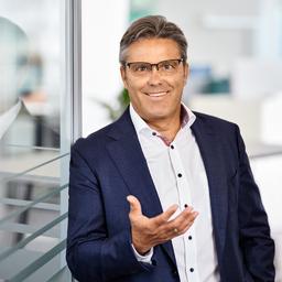 Frank M. Scheelen - SCHEELEN® AG - Institut für Managementberatung und Diagnostik - Waldshut-Tiengen