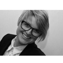 Jessica Bode's profile picture