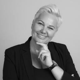 Barbara Steiner - STEINER B. GmbH, Newplacement Change Coaching - Bern