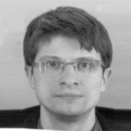 Christophe Schueller's profile picture