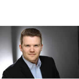 Benjamin Froborg's profile picture
