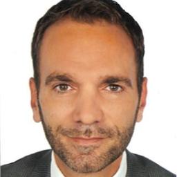 Florian Eichler