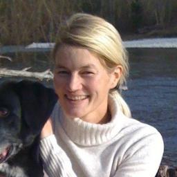 Dr. Julia Mack - Dr. Julia Katharina Mack - Ohlstadt