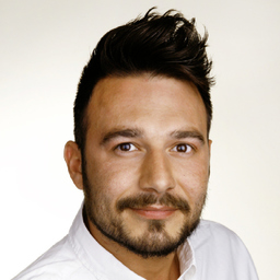 Elvis Stojkovic's profile picture