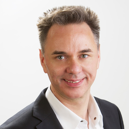 Ralf Lohmann - Charisma 4 Life GmbH - Rastede