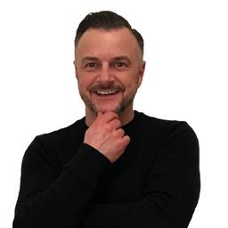 Markus Michael Hammer's profile picture