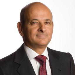 Gérard Cohen - HSBC Private Bank (Monaco) SA - Monaco