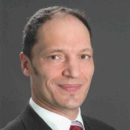 Rüdiger Apel - Deutsche Steuerhilfe Lohnsteuerhilfeverein e.V. - Düsseldorf