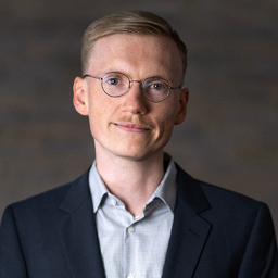 Christian Keufner - Georg-August-Universität Göttingen - Göttingen