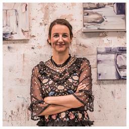 Barbara Thomsen - HITRADIO RTL - Dresden