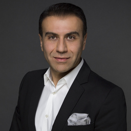 Dr. Babak Taban - www.doktortaban.at - Wien