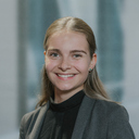 Hannah Schmitz