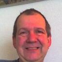 Martin Häusler - Steinmaur