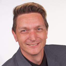 Steffen Horlbeck - Objectif Lune GmbH - Stockstadt am Rhein
