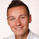 Hendrik Schumacher - Aachen