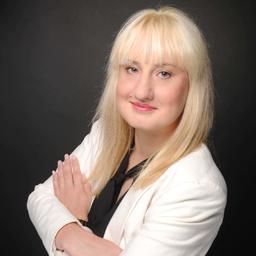 Izabela Jankowiak's profile picture