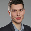 Martin Bremer - Berlin