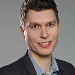 Martin Bremer