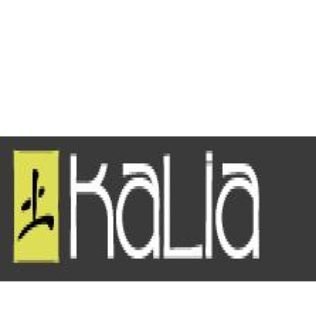 Kalia Living   Luxury Villas   Kalia Modern Eco Living   XING