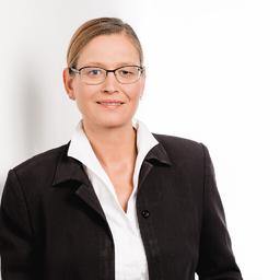 Dipl.-Ing. Irena Dahms - M&R Ingenieurbüro - Dresden
