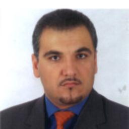 Bilhan Öz