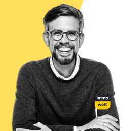 Matthias Schmidt - XING Events GmbH - München