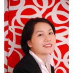 Yang Shen - ram consulting GmbH - Wien