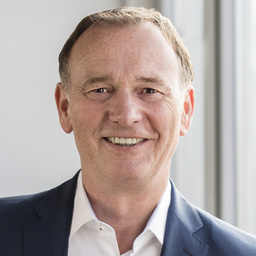 Bruno Schäfer - Bruno Schäfer Immobilien - Köln