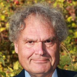 Michael Schmitz - MSchmitz Consulting GmbH & Co. KG