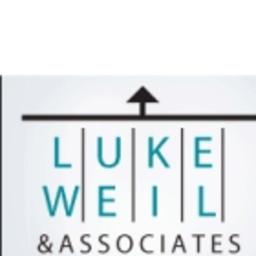 Luke Weil