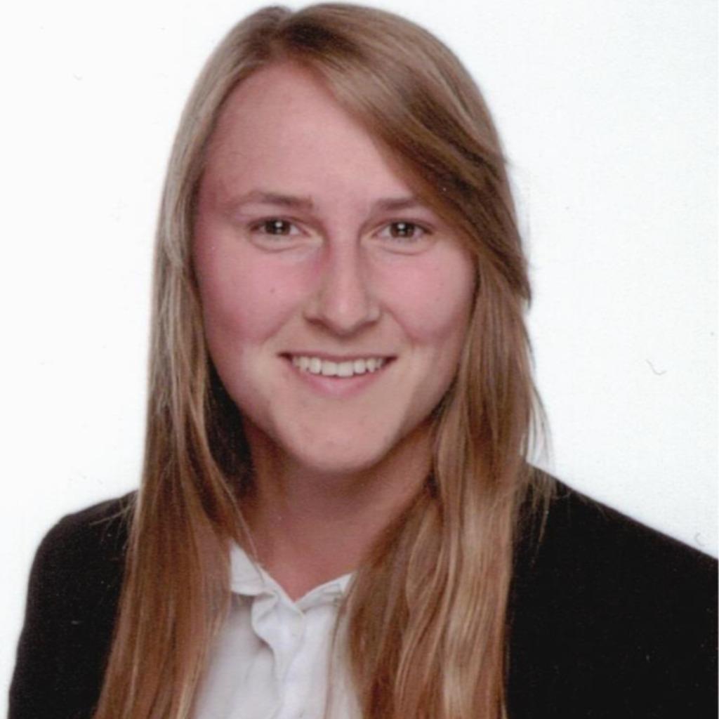 Anna-Lena Rogg's profile picture