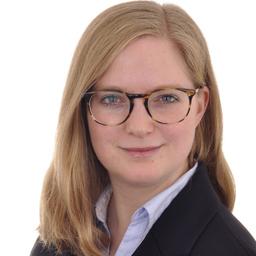 Julia Allkemper's profile picture