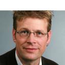 Lutz Fischer - Bremerhaven