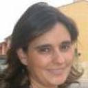 Olga Rincón Hernández - Madrid