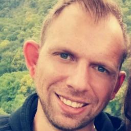 Michael Borkmann's profile picture