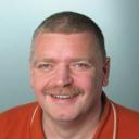 Martin Brendel - Karlstein am Main