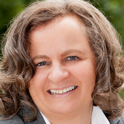Prof. Dr. Ruth Breu - Universität Innsbruck - Innsbruck