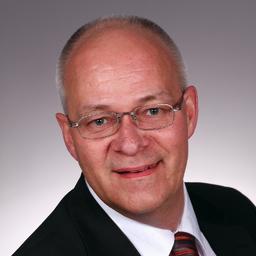 Eckhard Zielazo - ez.recruitment Handel - Hinte (bei Emden)