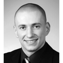 Dr. Waldemar Gorschenew's profile picture