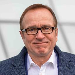 Georg Dörner