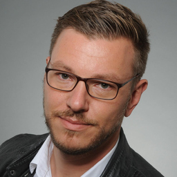 Daniel Maier's profile picture