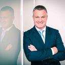 Volker Kaufmann - Delmenhorst