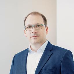 Dipl.-Ing. Mirko Danzmann's profile picture